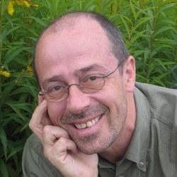 Jan Verbeke
