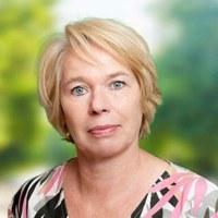 Marie-Noelle Stassart