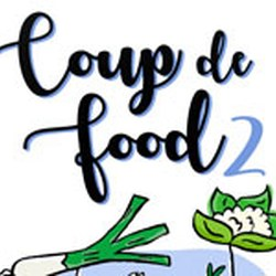 coupdefoodhl