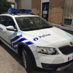 policeveille150