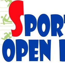 sportsopenday slide
