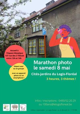 Fotomarathon